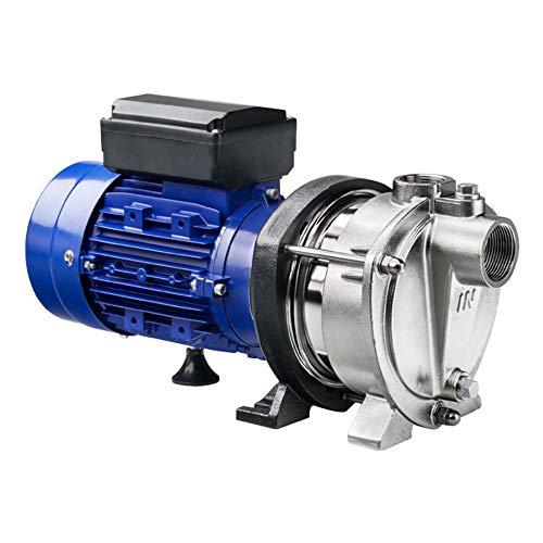 KSB Wasserpumpe COMEOCM62 0,37 kW bis 8,5 m³/h einphasig 220 V