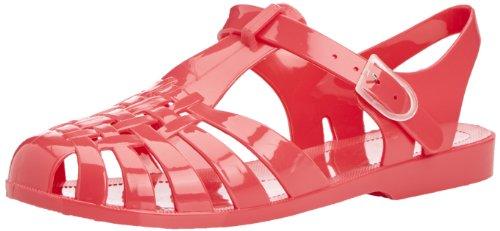 Colours of California Sandale rosa EU 37 (UK 4)