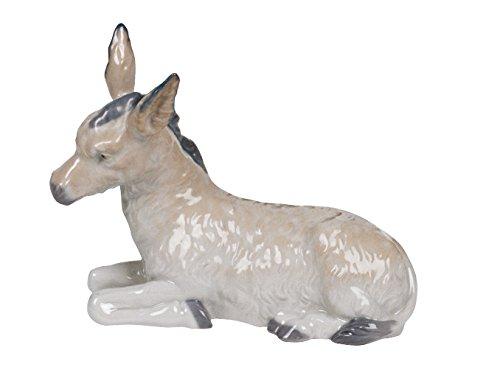 Nao Figurine âne