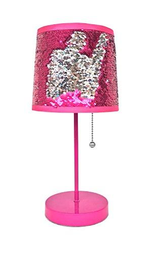 pantallas para lamparas chicas fabricante Urban Shop