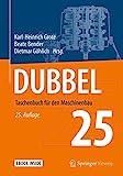 Automotive Core Tools Seminar 3