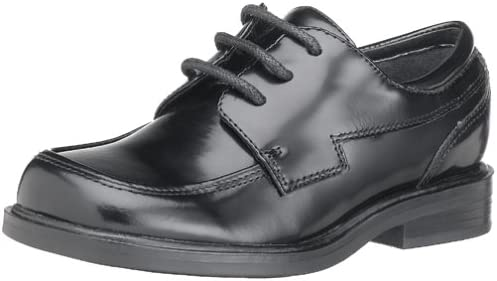 Kenneth Cole Reaction T-Flex Oxford (Toddler)