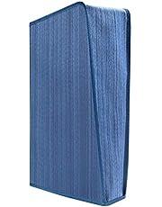 Incdnn - Custodia protettiva multipla per Playstation-5 Disc Drive versione e Digital Edition Console pratici accessori host
