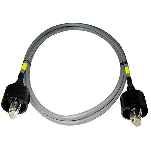 SeaTalk Highspeed Kabel mit zwei wasserdichten Steckverbindern 1,5 m