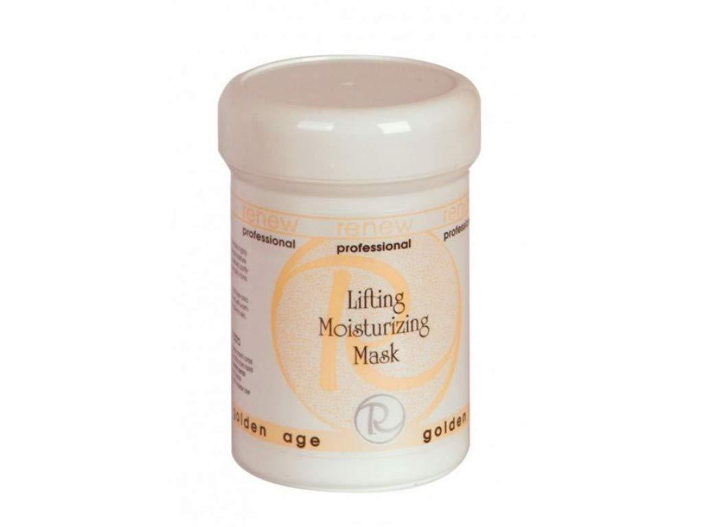 Renew Golden Age online shopping Lifting 250ml Mask Moisturizing Branded goods