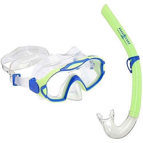 Aqua Lung Sport Combo Meerkat JR - S
