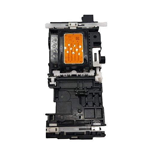 Cabezal de impresión de repuesto / apto para - Brother / 960 Cabezal de impresión para 130C / 135C / 150C / 153C / 157C / 330C / 350C / DCP-540CN / 560CN / 750CN / 750CW / 770CW MFC-230C / 240C / 235C