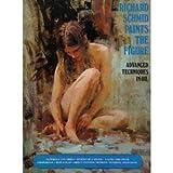 Richard Schmid Paints the Figure