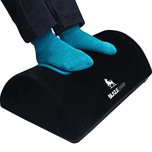 BLAZE SHARP Foot...
