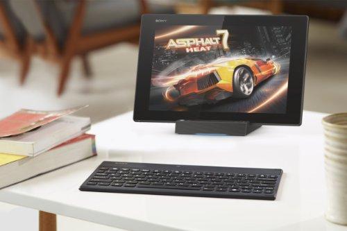 Sony Xperia Tablet Z2 SGP511 10,1 Zoll - 9
