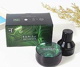 Sunisa Sunisa 3 in 1 Air Cushion BB and CC cream foundation