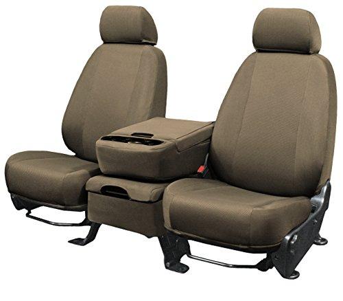 FRONT SEATS: ShearComfort Custom Breathable...