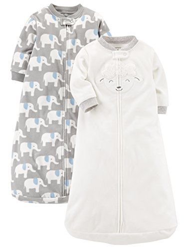 10 Best Baby Clothes Amp Brands In 2020 No More Naked Babies
