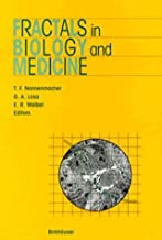 Best fractals in biology and medicine Reviews