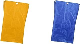 Small 3x2 Marrom Com Vidro Para Casa 2x3 Novo em folha * pacote com 8 Lego Janelas