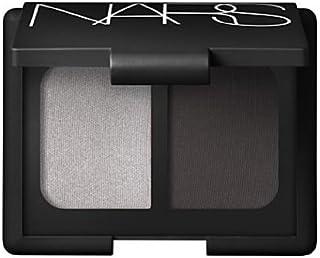 NARS Duo Eyeshadow - 0.14 oz, Paris, Pack Of 1