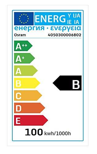 Osram 54189