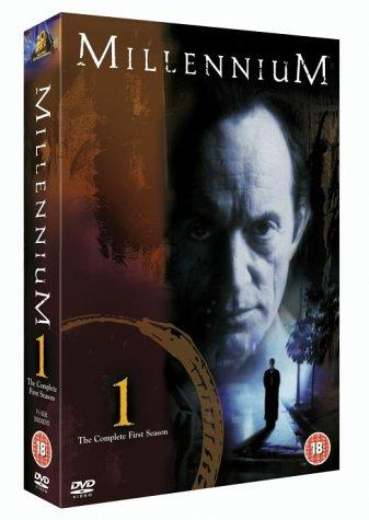 Millennium - Season 1