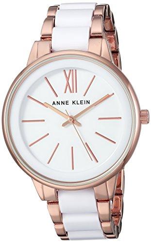 Reloj - Anne Klein - para - AK/1412WTRG