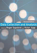 Best scientific data collection and analysis Reviews