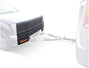 Best shield guard for cars Reviews