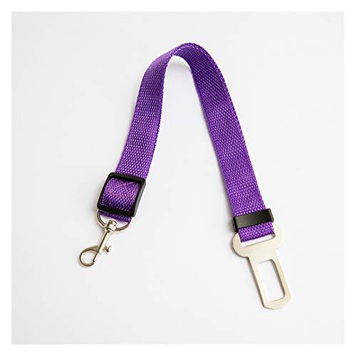 RFGL HJDZCPB Correo DE Cable DE Cables DE Cable DE Cable Ajustable Corriente DE AUTÍO DE CUCTURA DE CUCHIL DE Caja DE Caja DE Cara DE Pet SUSTRIBLES DE PETRIDAD (Color : Purple)