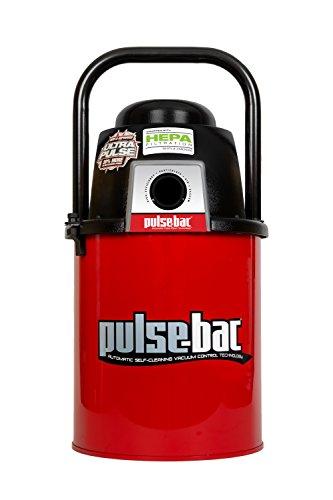 Pulse-Bac 550H