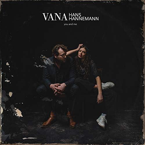 Vana feat. Hans Hannemann