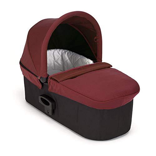 Baby Jogger Bassinet Deluxe Pram, Port