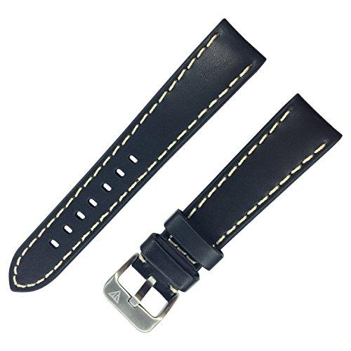 Dakota Watch Strap 19544