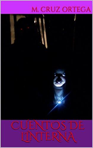 Cuentos linterna