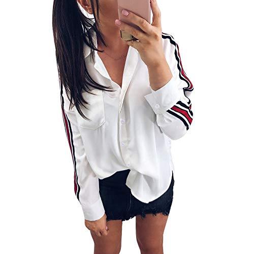 Auifor top 3XL it Peaky Blinders 60 t-Shirt red t Shirt Breaking Bad Quad mädchen Damen Roman Reigns 3D Wonder Woman fit weiß Herren 6XL Jungen BTS led Kinder raw weiße Shirts 16 30 69 valuew