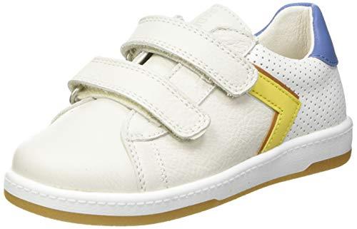 Pablosky 000135, Zapatillas Bebé-Niños