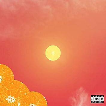 Citrus Sol
