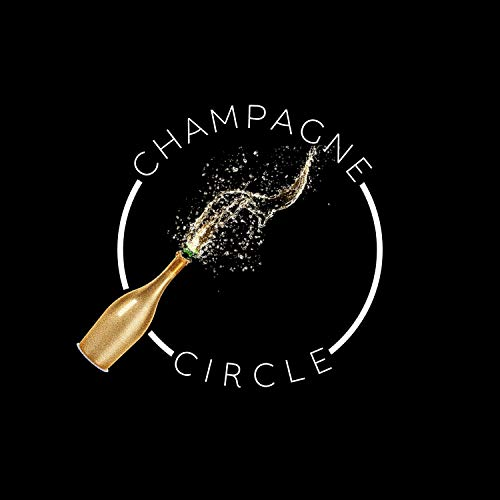 Champagne Circle Freestyle [Explicit]