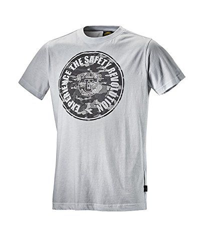 Diadora T-Shirt Graphic