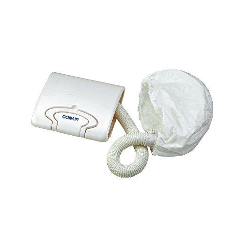 CONAIR SB1XR Soft Bonnet Dryer