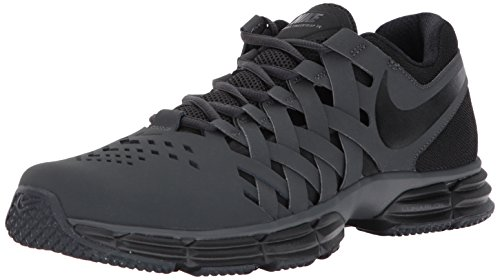 Most Popular Mens Athletic Shoes