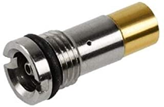 KWA Green Gas Pistol Magazine Charging Valve, Fits KWA Green Gas Airsoft Pistol Magazines