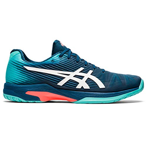 ASICS Solution Speed FF Zapatilla De Tenis - AW20-44