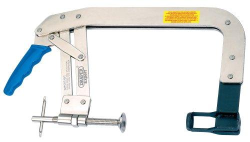 Draper Expert 02339 Lève-soupape 60-155 mm