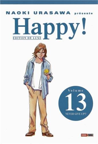 HAPPY T13