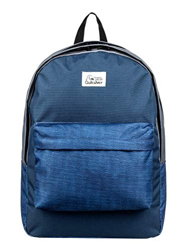 Quiksilver Everyday Poster Double - Mochila Grande Para