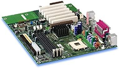 INTEL D845WNL E210882. Socket 478 motherboard. Intel D845WNL. Intel 850 chipse
