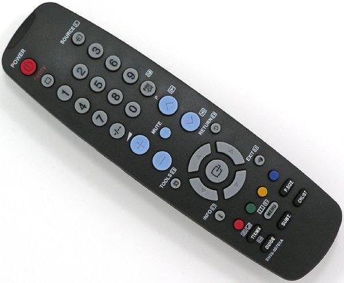 Ersatz Fernbedienung für Samsung BN59-00705A Fernseher TV Remote Control/Neu
