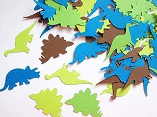 dinosaur paper cutter