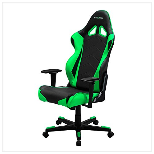 DXRacer Racing Series OH/RE0/NR Gaming Office Chair