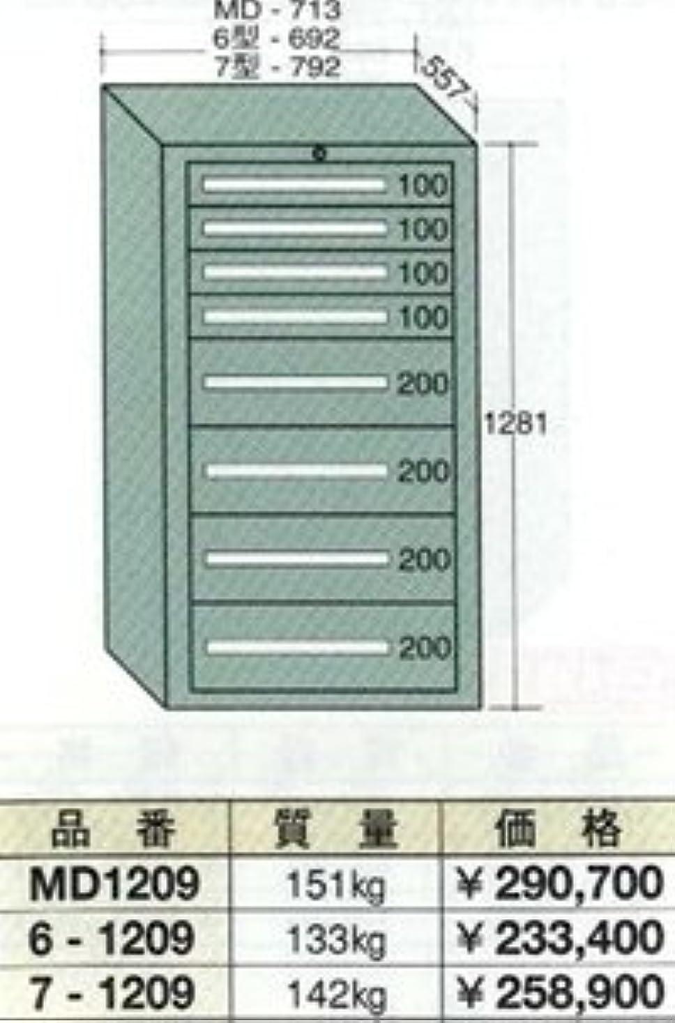 感謝する誘惑ストリームOS(大阪製罐) スタンダードキャビネット 6-1209