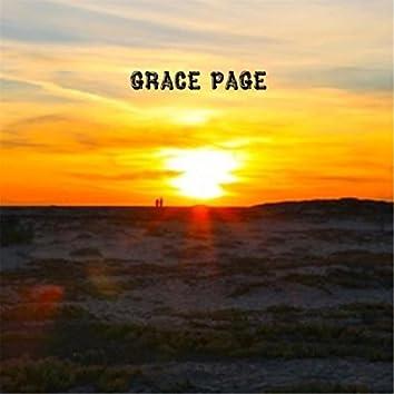 Grace Page