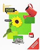 Natural Science 2 Madrid Workbook Learn Together (CC. Naturales Nivel 2)